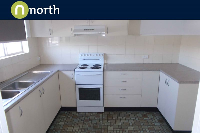 Spacious Home In The Heart Of Tweed! Sorry No Pets.
