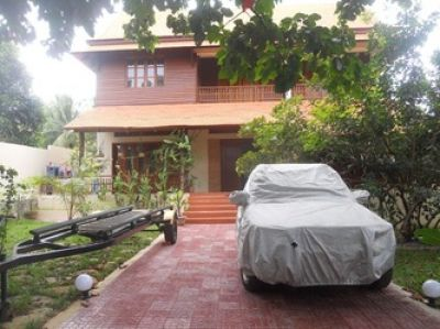 Sangkat Muoy, Sihanoukville | House for sale in Sihanoukville Sangkat Muoy img 9