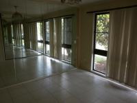 248 Nuwarra Road, Moorebank