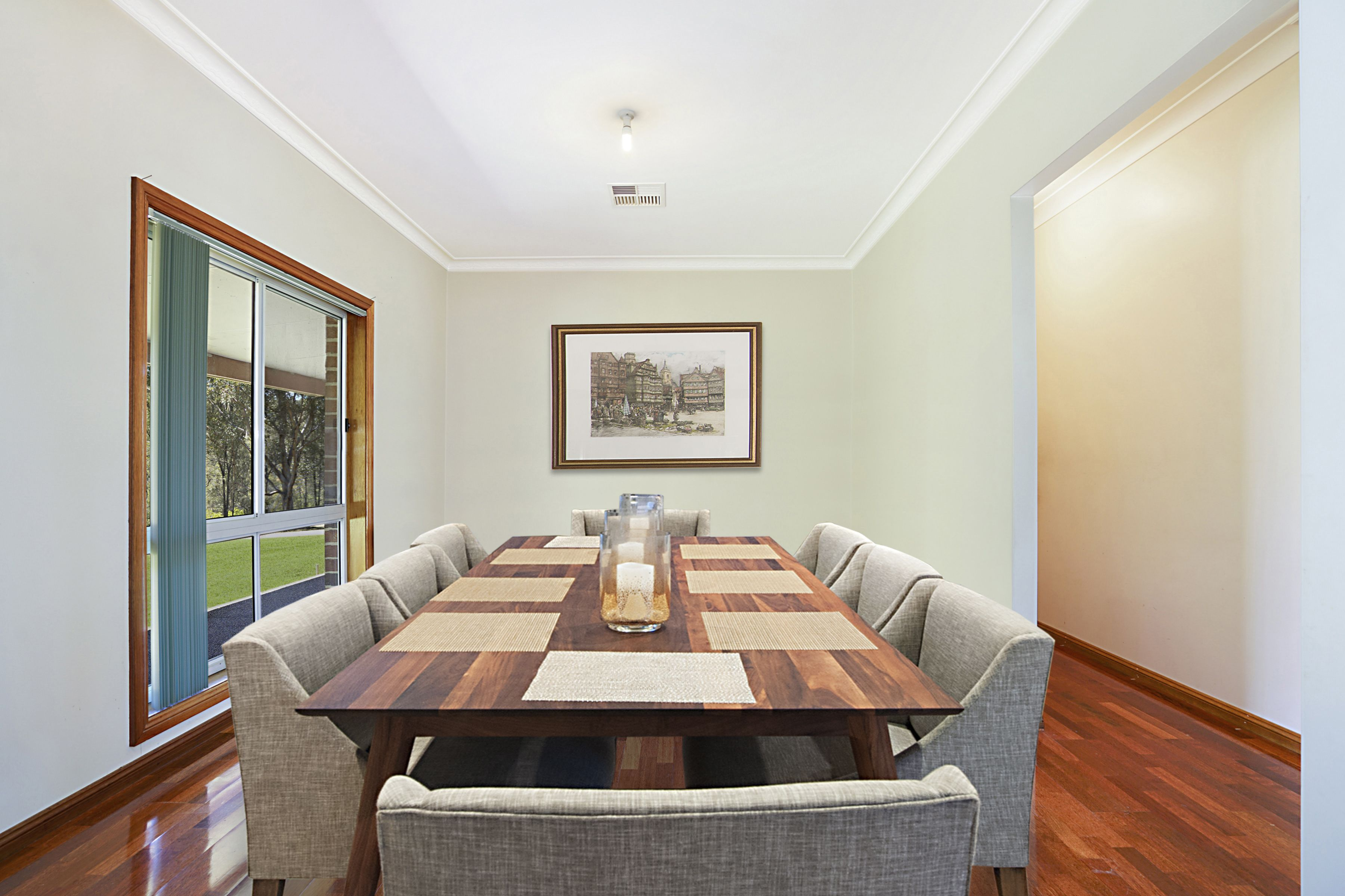 4 Governor Martin Close, Singleton