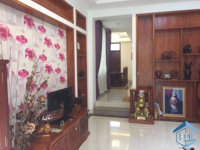 Chroy Changvar, Phnom Penh | Villa for sale in Chroy Changvar Chroy Changvar img 2