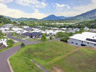 Land for sale in Cairns & District CARAVONICA