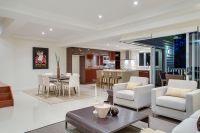 130 Rockbourne Terrace Paddington, Qld