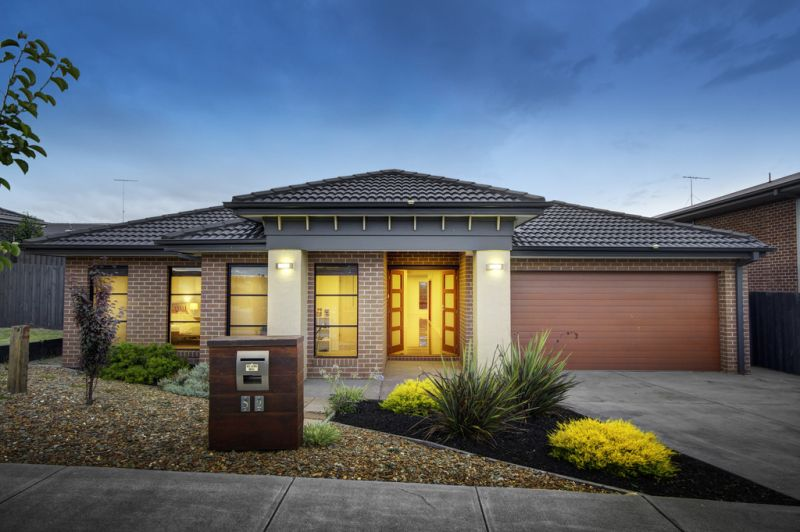 52 Highland Way Highton