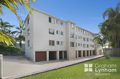 Unit for sale in Townsville & District NORTH WARD