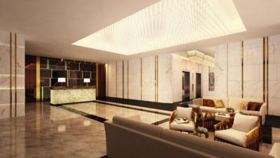 Center City  Ta Khmao, Ta Khmao, Kandal | New Development for sale in Ta Khmau Ta Khmao img 3