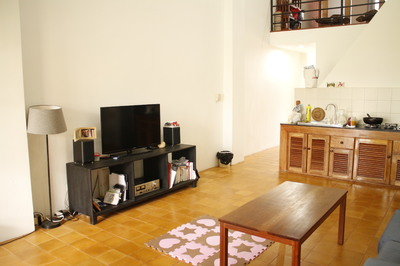 | Flat for sale in Kamrieng  img 3