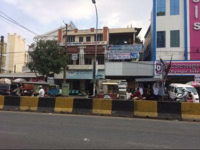 2/217 217, Toul Svay Prey 1, Phnom Penh | Flat for sale in Chamkarmon Toul Svay Prey 1 img 3