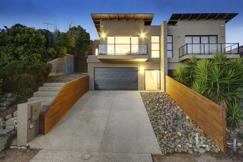 2/38 Victory Way Highton