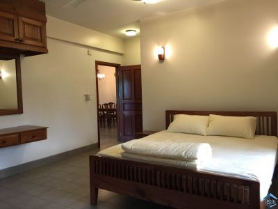 BKK 1, Phnom Penh | Serviced Apartment for rent in Chamkarmon BKK 1 img 6
