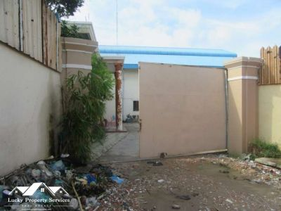Stueng Mean chey, Phnom Penh | Warehouse for sale in Meanchey Stueng Mean chey img 13