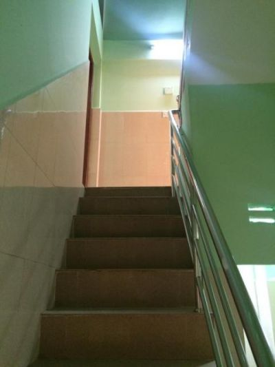 Teuk Thla | Flat for sale in Serei Saophoan Teuk Thla img 6