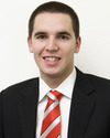 Andrew Simpson - Property Manager