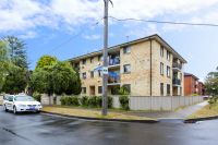 4/5 Longworth Avenue, Eastlakes