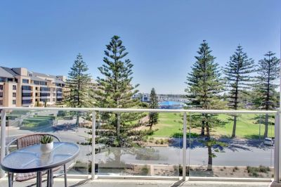 426/29 Colley Terrace, Glenelg
