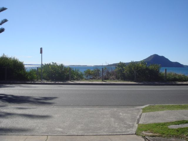 1/87 Shoal Bay Road, Shoal Bay
