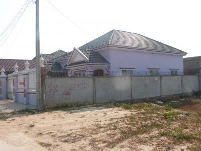 Sangkat Buon, Sihanoukville |  for sale in Sihanoukville Sangkat Buon img 3