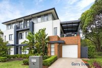 3/6 Parkwood Road Holsworthy, Nsw