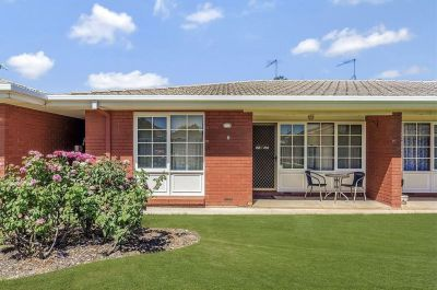 GAWLER SOUTH, SA 5118