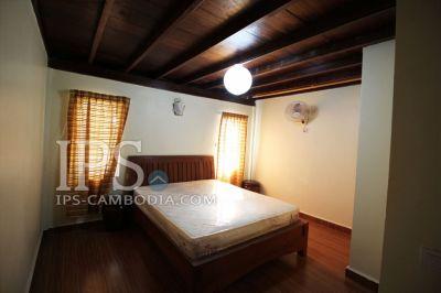 Siem Reap | Villa for rent in Siem Reap  img 4