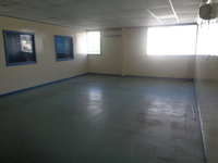 OA641: Office In Waigani For Lease