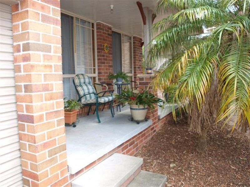 2/22 Windward Close, Corlette