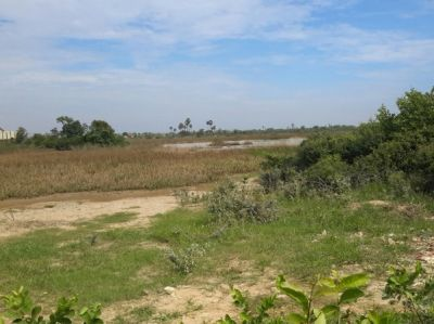 2/2 , Dangkao, Phnom Penh | Land for sale in Dangkao Dangkao img 0