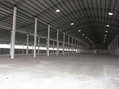 Chbar Mon, Kampong Speu | Warehouse for rent in Chbar Mon Chbar Mon img 2