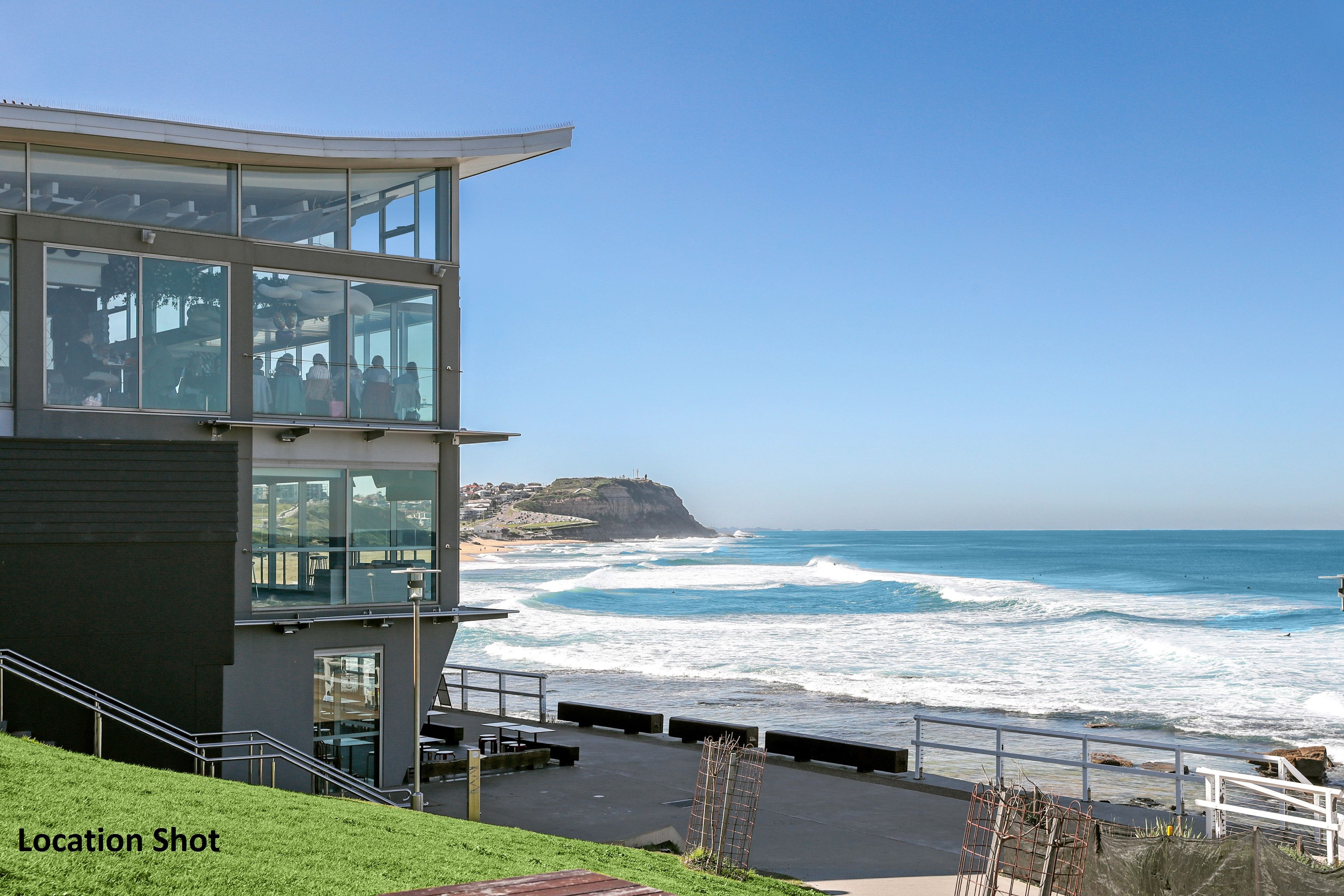 25 Winsor Street, Merewether