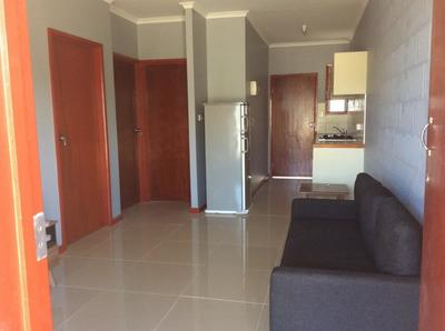 Apartment for rent in Port Moresby 8 mile - LEASED