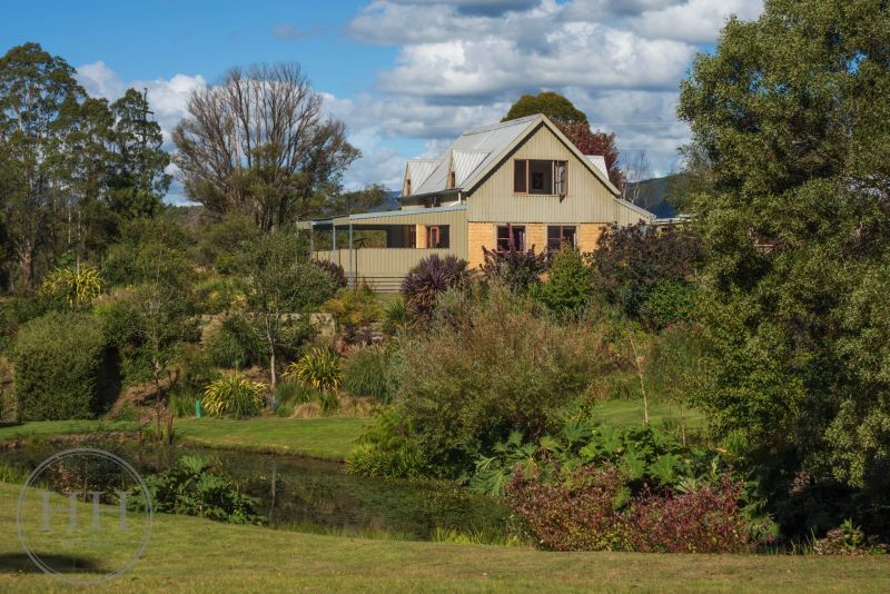 1366 Warrentinna Road-20