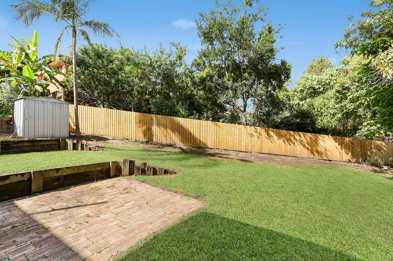 Freshly updated family home in the coveted Cavendish High zone