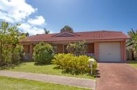 3 Bulmann Ave Horningsea Park, Nsw