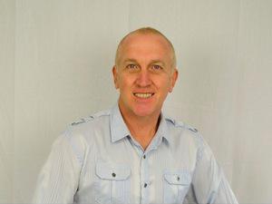 Craig Lennard