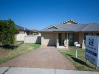 1/56 Wattle Ponds Rd Singleton, Nsw