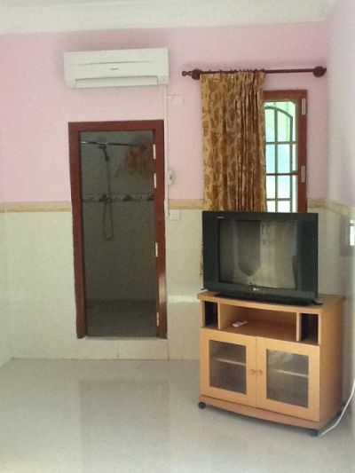 | Condo for rent in Batheay  img 1