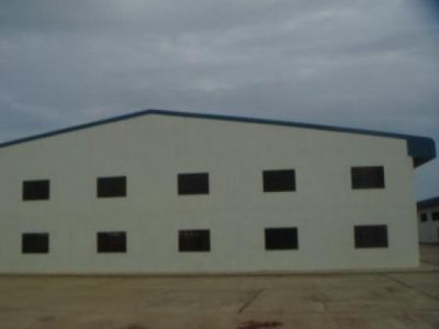 Damnak Ampil | Warehouse for sale in Angk Snuol Damnak Ampil img 5