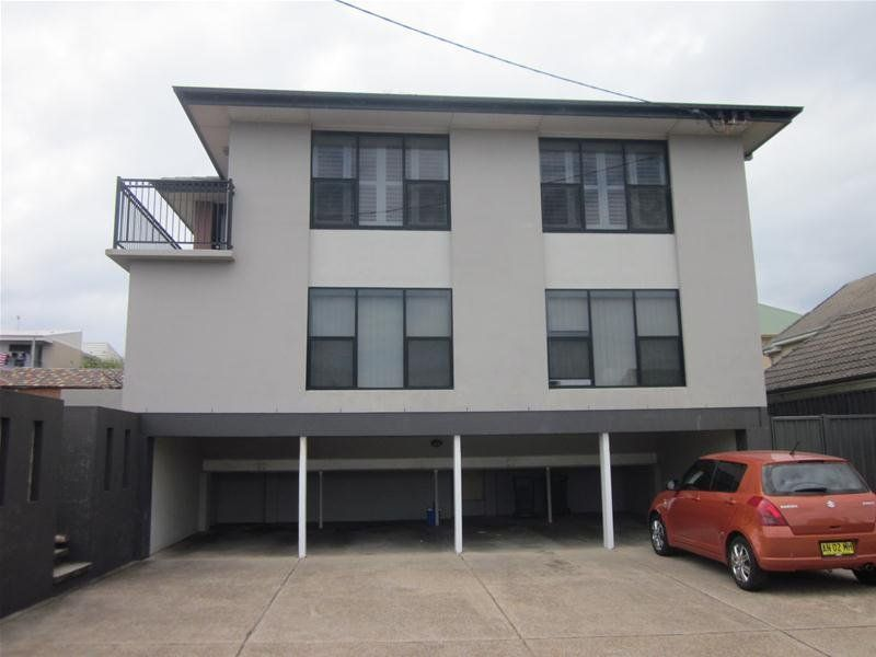 1/55 Light Street, BAR BEACH