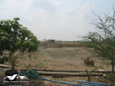 Krang Ampil, Kampong Speu | Land for sale in Samraong Tong Krang Ampil img 2