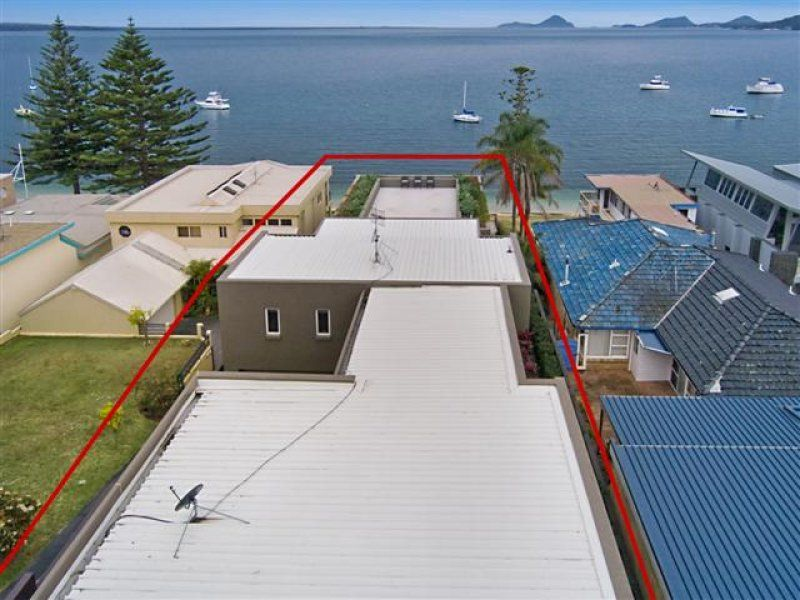 3/149 Soldiers Point Road, SALAMANDER BAY