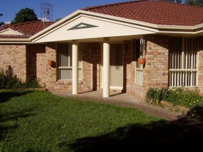 LARGE HOME IN ESTABLISHED AREA OF OXENFORD