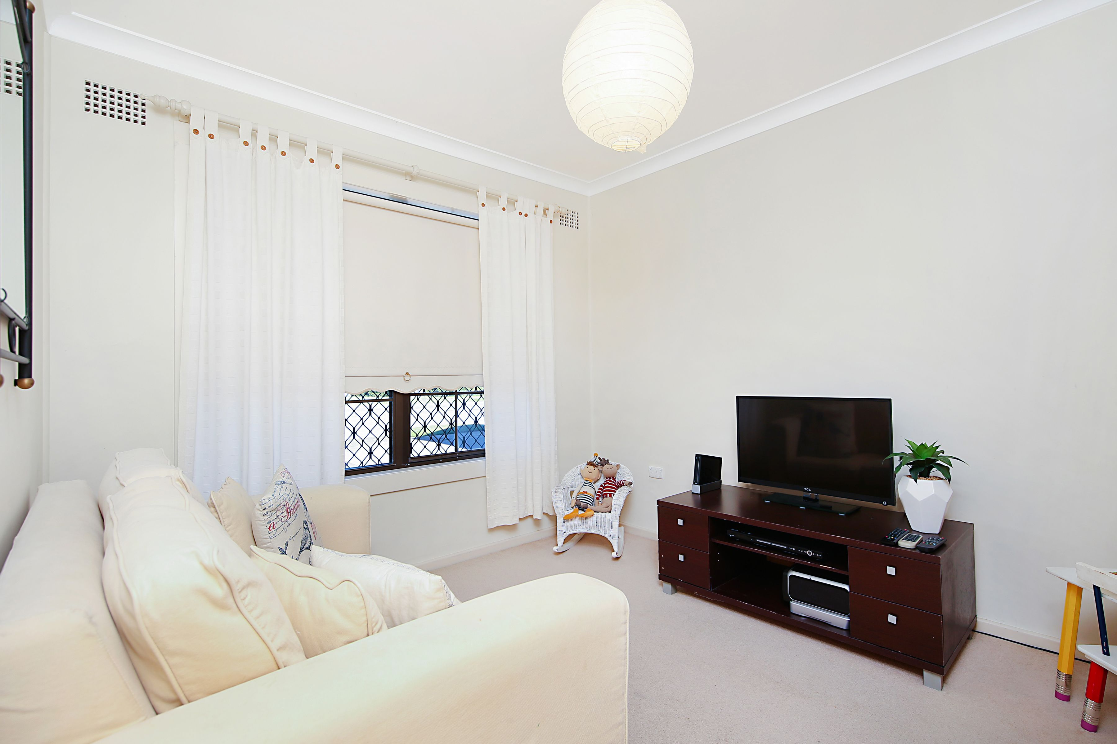 210 Scenic Drive, Merewether Heights