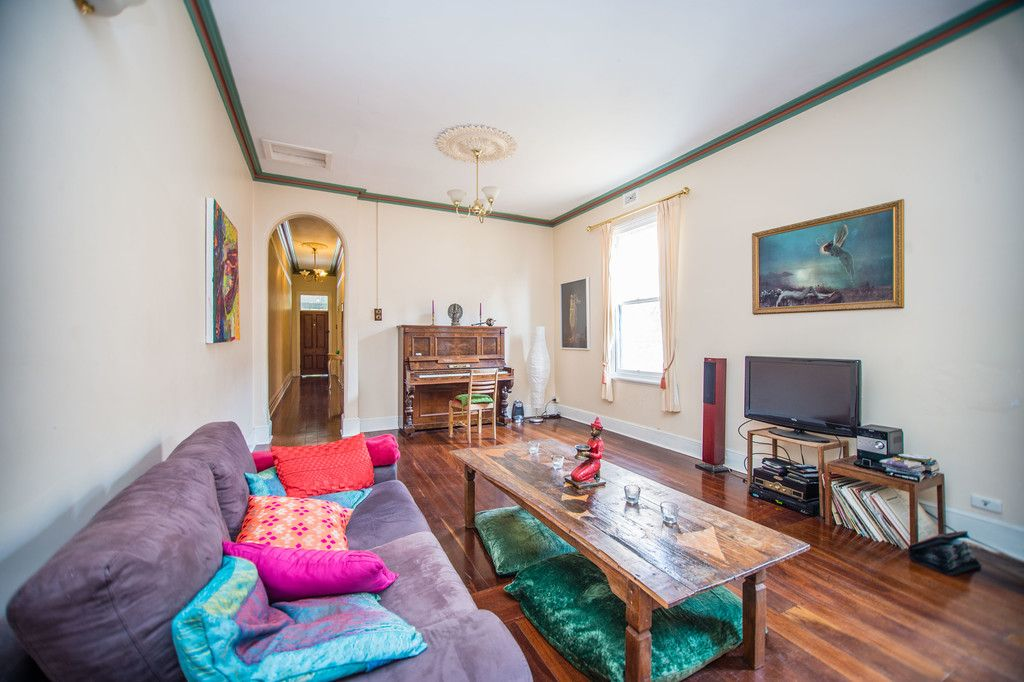 10 Price Street, Fremantle