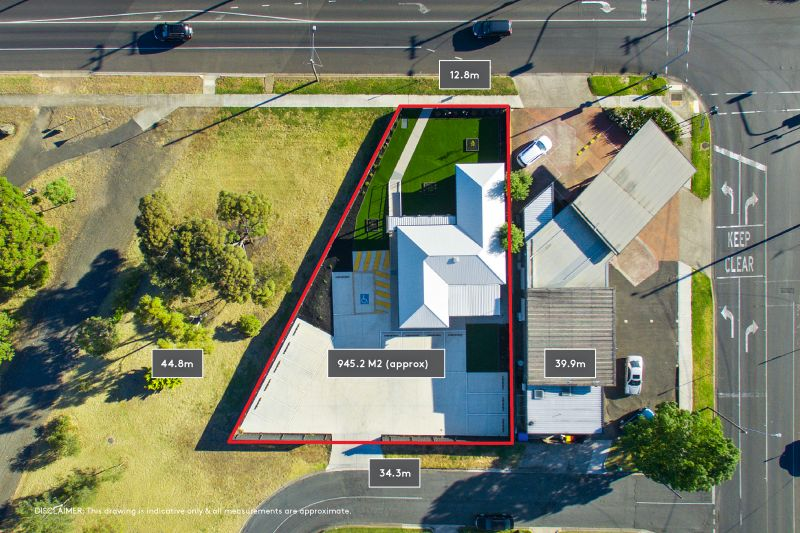 276 Church Street Hamlyn Heights