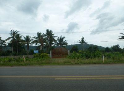 Traeng, Battambang | Land for sale in Rotonak Mondol Traeng img 0