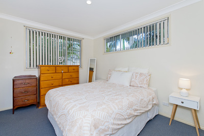 60-62, Greenmeadows Drive, PORT MACQUARIE - Julie Fullbrook