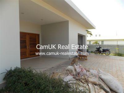 Sambuor, Siem Reap |  for sale in Kralanh Sambuor img 23
