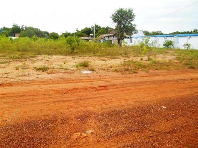 Sangkat Buon, Sihanoukville | Land for sale in Sihanoukville Sangkat Buon img 2
