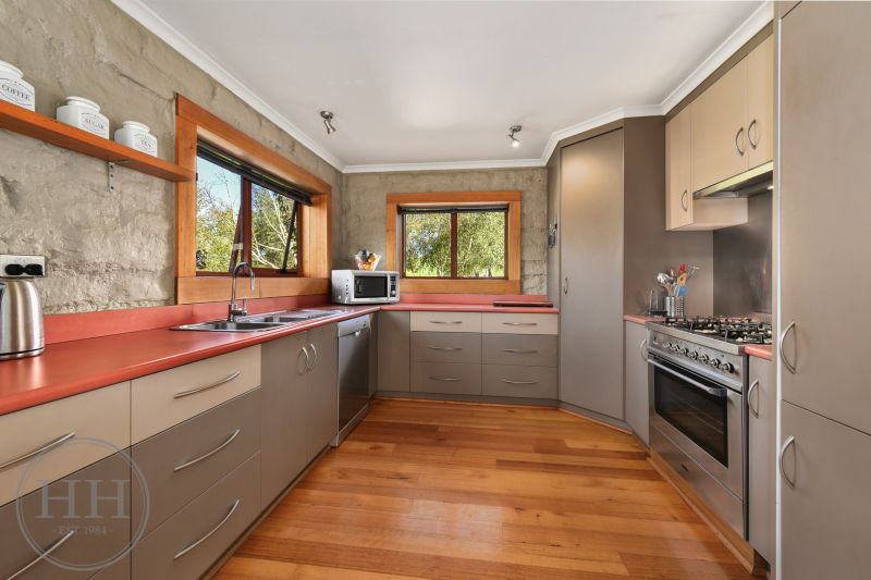 1366 Warrentinna Road-3