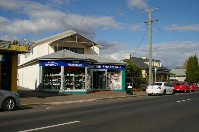 71A Main Street, Perth